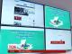 У Дніпропетровську створили спеціальний підрозділ, який слідкуватиме за публікаціями у ЗМІ
