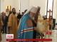 Папа Франциск і патріарх Кирило зустрінуться сьогодні на Кубі