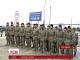 Громадська блокада Криму переходить в інший формат