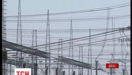 Хакери, які атакували енергосистему України минулого року, були російськими