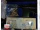 У Києві знайшли пістолет Михайла Чечетова
