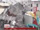 Кількість жертв руйнівного землетрусу на Тайвані зросла до 94 людей