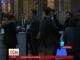 У Мюнхені сьогодні розпочинається 52 міжнародна конференція з безпеки
