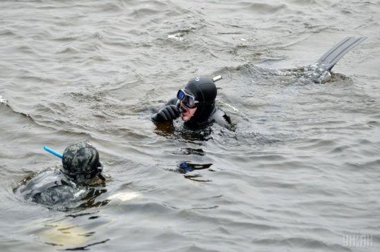 В озері санаторія у Кончі-Заспі знайшли тіло 38-річного чоловіка