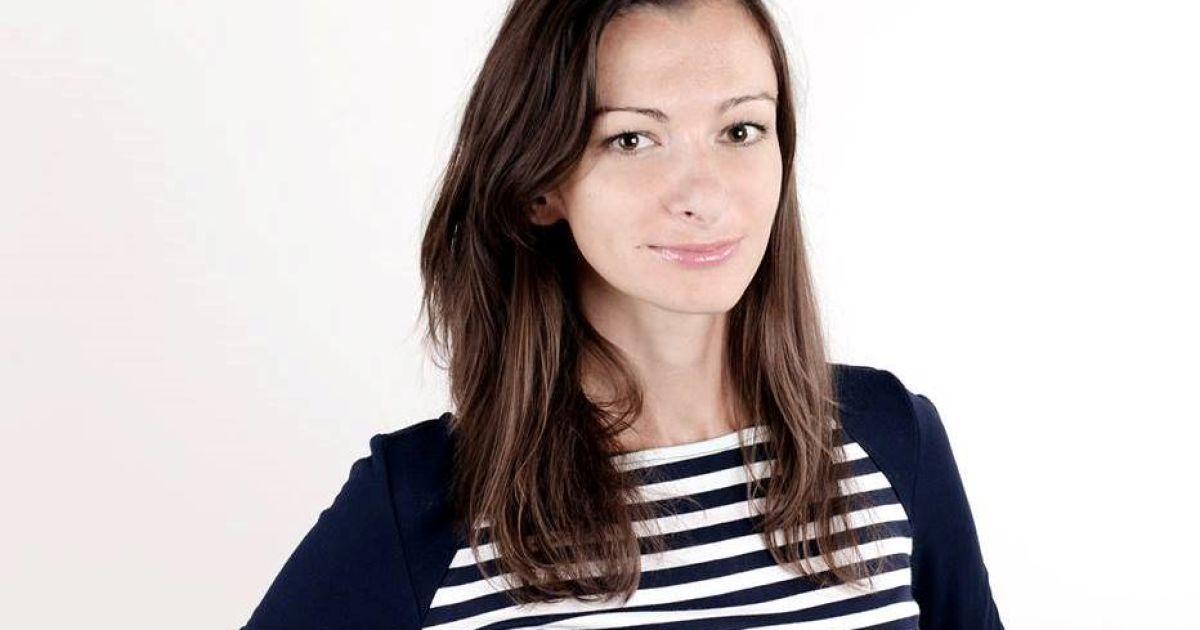 """Известной журналистке угрожают судьбой Гонгадзе за упоминание """"Киевгаза"""""""