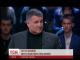 Арсен Аваков заявив, що у діях поліцейських, які стріляли по авто в ніч на 7 лютого, є порушення