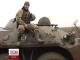 Бойовики використовують тактику обстрілів мобільними групами