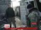 У селищі Зайцеве на Донеччині напередодні осколком поранило місцевого жителя