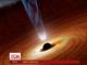 Гравітаційні хвилі здатні перевернути світову науку