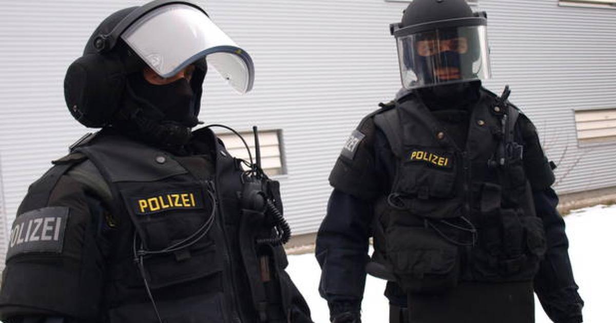 Личный враг Кадырова: в деле об убийстве Умарова австрийские полицейские задержали двух чеченцев