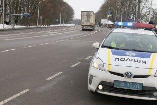 Во Львовской области автобус с пассажирами попал в смертельное ДТП