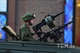 Ветеран ЦРУ розповів, що Україна може протиставити Росії в разі військового вторгнення