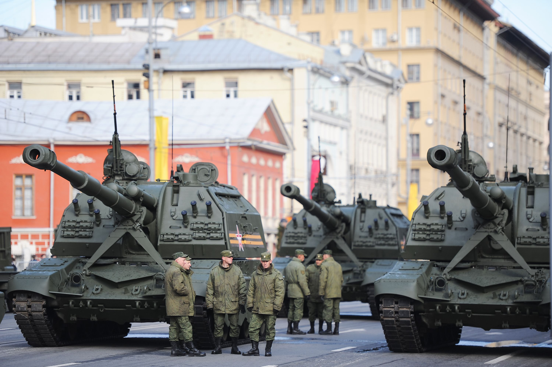 російська армія, військові РФ_4