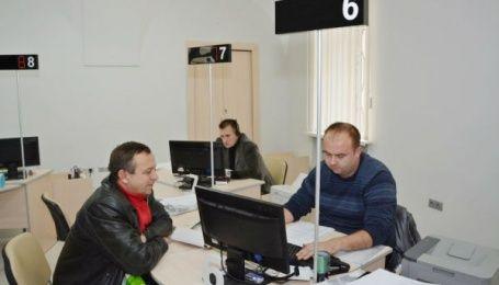 Регистрацией автомобилей и выдачей паспортов будуть заниматься ЦПАУ – Ковальчук