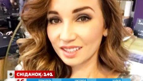 Щире зізнання пишнотілої красуні Анфіси Чехової збурило інтернет