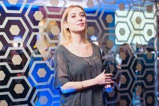 Алена Винницкая рассказала о проблемах с весом