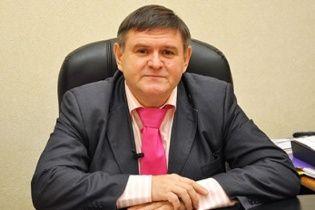 У Сєверодонецьку депутати проголосували за звільнення мера – ЗМІ