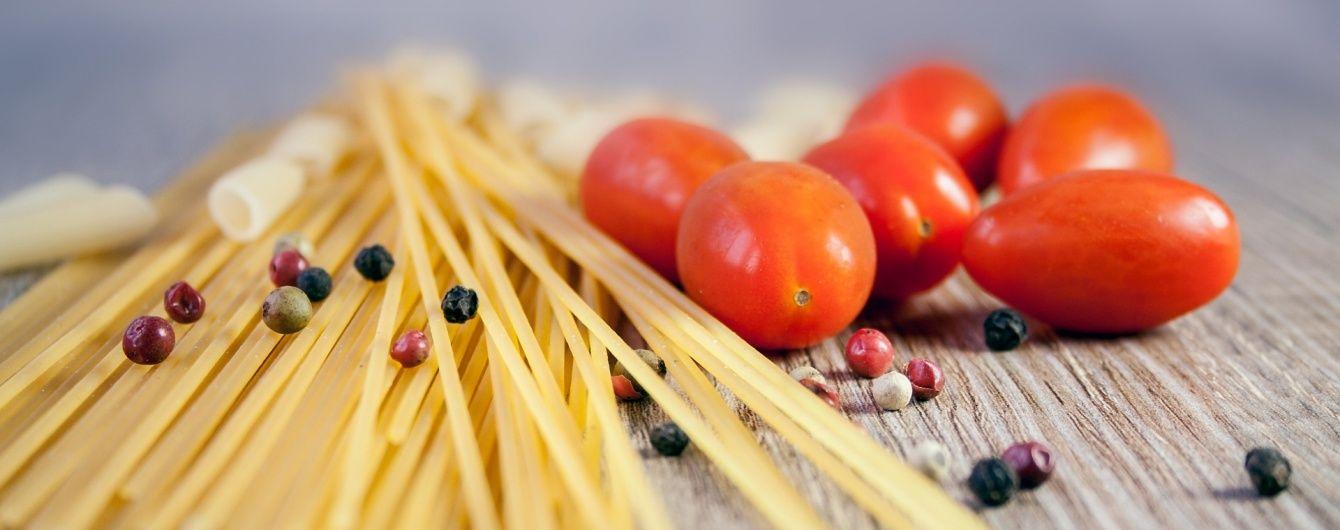 Причина всплеска сезонных заболеваний — в нехватке витаминов