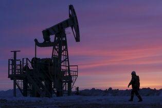 Эксперты ожидают падения цен на нефть до $ 30 за баррель