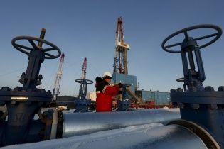 Принц Саудівської Аравії передрік РФ зникнення зі світового ринку нафти