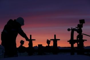 Ціни на нафту почали зменшуватися після заклику Трампа до ОПЕК