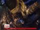 Внаслідок вибуху побутового газу в Ярославлі загинули діти
