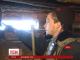 """Бойовики почали стріляти з """"Градів"""""""