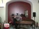 У Празі знайшли невідомий твір Моцарта