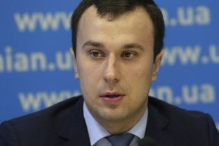 "Экс-директор ""Артемсоли"" рассказал, как министерство АПК прокручивает сделки с госпредприятием"