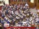 Чий голос вчора став вирішальним у долі уряду Яценюка