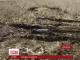 Бойовики використали проти українських військових реактивну артилерію