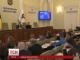 Чернігів розриває партнерські стосунки з російськими містами-побратимами