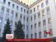 Увечері відбудеться зустріч Тимошенко і Порошенко