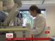 Американські вчені створили революційну терапію від раку
