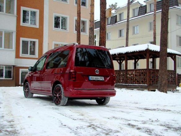 VW Caddy_2