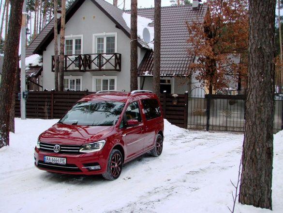 VW Caddy_10