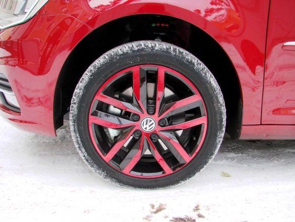 VW Caddy_13