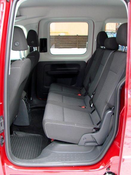 VW Caddy_23