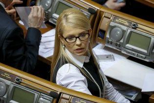 Тимошенко против Порошенко: опубликован обновленный рейтинг самых влиятельных женщин Украины
