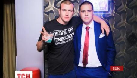Злочинця, який втік з-під варти у Дергачівському суді на Харківщині, затримали
