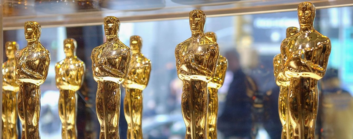 """""""Оскар-2016"""": безпрецендентні заходи безпеки та номінована на перемогу стрічка про Майдан"""