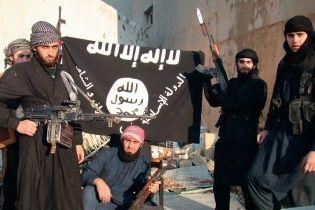 """Террористы из """"ИГИЛ"""" взяли ответственность за нападение возле резиденции Кадырова"""