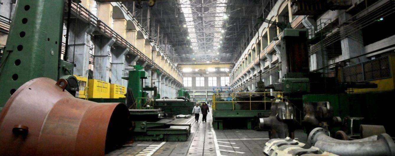 """Держкомпанії вирвалися з """"мінусів"""" і показали прибуток у 2,6 мільярда гривень"""