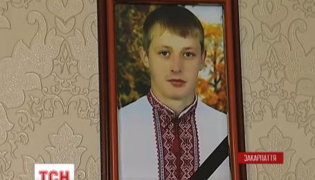В Закарпатье врачебная ошибка привела к трагической смерти 21-летнего пациента
