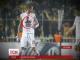 Російський футбольний клуб оштрафував власного напівзахисника за одяг з президентом країни