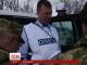 Мандат Спеціальної моніторингової місії ОБСЄ в Україні подовжено на рік