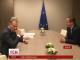 Лідери Євросоюзу намагаються домовитися із Британією, аби лишити її в складі ЄС