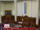 "Рада не змогла скасувати закон про ""партійну диктатури"""