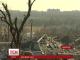 Бойовики з гранатометів обстріляли ряд позицій сил АТО