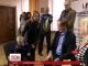 У Львові хірург з Німеччини безкоштовно прооперує 25 маленьких українців, які мають вади обличчя